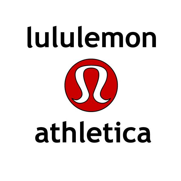 Lululemon's Lucrative Layout Strategy