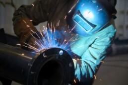 Celebrating Manufacturing Month