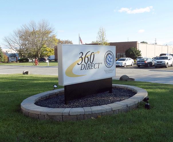 360-Direct-signage