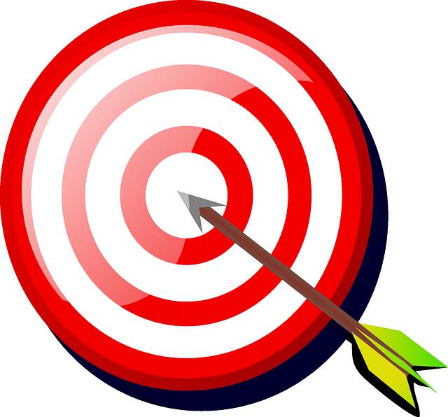 dart-board-25780_640