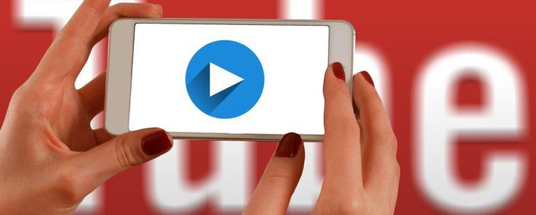 video in manufacturing