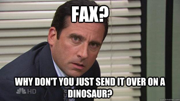 fax meme fax meme 360 direct