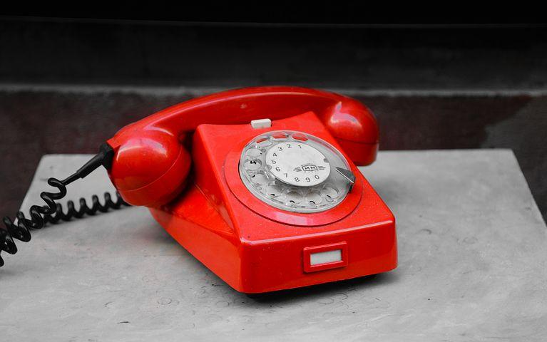 Call Campaign