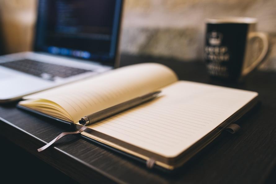 Importance of blogging