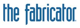 Fabricator Logo